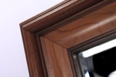 Mirror by Jarrett Maxwell - Geometric Innovations LLC-001