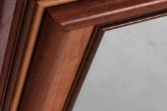 Mirror by Jarrett Maxwell - Geometric Innovations LLC-002