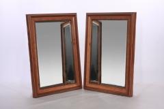 Mirror by Jarrett Maxwell - Geometric Innovations LLC-004