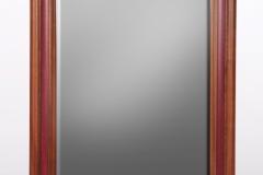 Mirror by Jarrett Maxwell - Geometric Innovations LLC-005