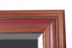 Mirror by Jarrett Maxwell - Geometric Innovations LLC-008