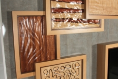Warhall Display Wall by Jarrett Maxwell - Geometric Innovations LLC-003